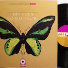 Bee Gees, The - Rare Precious & Beautiful - Vinyl LP Record - Pop Rock