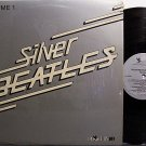 Beatles, The - Silver Beatles Volume 1 - Vinyl LP Record - Rock