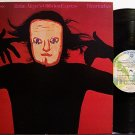 Auger, Brian / Brian Auger's Oblivion Express - Happiness Heartaches - Vinyl LP Record - Rock