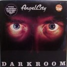 Angel City - Darkroom - Sealed Vinyl LP Record - Rock