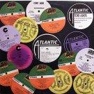 "Amos, Tori - In The Springtime Of His Voodoo (4 Mixes) - Promo - Vinyl 12"" Single Record - Rock"