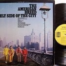 American Breed, The - Lonely Side Of The City - Vinyl LP Record - Rock