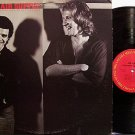 Air Supply - Love & Other Bruises - Vinyl LP Record - Pop Rock