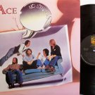 Ace - No Strings - Vinyl LP Record - Rock