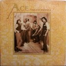 Ace - Time For Another - Sealed Vinyl LP Record - Rock