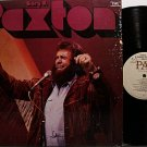 Paxton, Gary S. - Anchored In The Rock Of Ages - Vinyl LP Record - Gospel