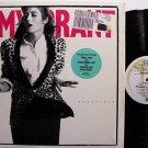 Grant, Amy - Unguarded - Vinyl LP Record - Christian Gospel