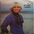 Evie - Again - Sealed Vinyl LP Record - Christian Gospel