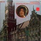 Andrews, Inez - Live At The Munich Gospel Festival - Sealed Vinyl LP Record - Black Gospel