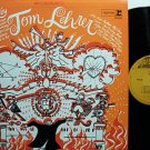 Lehrer, Tom - Songs By - Vinyl LP Record - Comedy