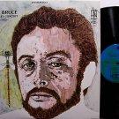 Bruce, Lenny - The Berkeley Concert - Vinyl 2 LP Record Set - Comedy