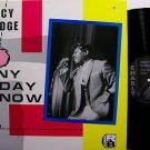 Sledge, Percy - Any Day Now - UK Pressing - Vinyl LP Record - R&B Soul