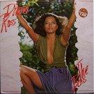 Ross, Diana - The Boss - Sealed Vinyl LP record - R&B Soul