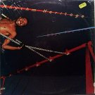 Rhythm Heritage - Sky's The Limit - Sealed Vinyl LP Record - R&B Soul