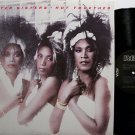 Pointer Sisters, The - Hot Together - Vinyl LP Record - R&B Soul