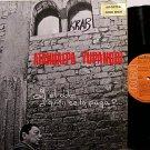 Yupanqui, Atahualpa - Y El Dolor I Quien Se Lo Paga - Vinyl LP Record - World Music Spain