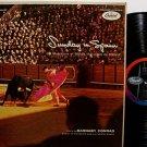Sunday In Spain - Vinyl LP Record - World Music