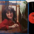 Silverstein, Deborah - Around The Next Bend - Vinyl LP Record - Folk