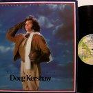 Kershaw, Doug - Flip Flop & Fly - Vinyl LP Record - Cajun Folk
