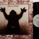 Hooker, John Lee - The Healer - Vinyl LP Record - Blues