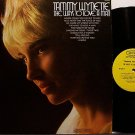 Wynette, Tammy - The Ways To Love A Man - Vinyl LP Record - Country