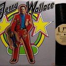 Wallace, Jerry - Superpak - Vinyl 2 LP Record Set - Country