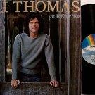 Thomas, B.J. - As We Know Him - Vinyl LP Record - Country