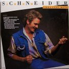 Schneider, John - Greatest Hits - Sealed Vinyl LP Record - Country