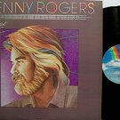 Rogers, Kenny & The First Edition - Greatest Hits - Vinyl LP Record - Country
