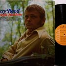 Reed, Jerry - Georgia Sunshine - Vinyl LP Record - Country