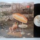 Supertramp - Crisis? What Crisis? - Vinyl LP Record - Rock