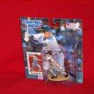 2000 Hasbro Starting Lineup Cal Ripken Jr. - Orioles