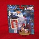 2000 Hasbro Starting Lineup Nomar Garciaparra - Red Sox
