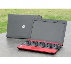 11.6 inch Notbook Intel Atom D425 1.8GHZ 1GB/160GB 1.3MP Camera/1380*768 Resolution/3G Optional