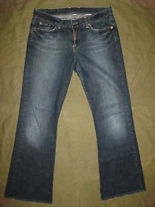 Lucky Brand Women's Jeans, SWEET N' LOW, Size 28