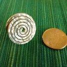 Hypnotic Ring