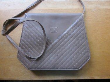 Valentino Garavani Purse Crossbody Handbag Made in Italy
