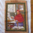 Cardinal Bellarmine  Religious Jesuit Saint T Shirt XL Free Shipping