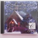 I Heard the Bells - A Chicago Chamber Choir Christmas CD Free Shipping
