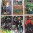 6 Angels Thirkell 5 Barsetshire Books
