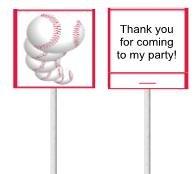 Baseball2 lollipops