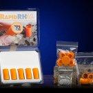 Rapid RH 4.0 smart sensor package