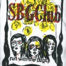 SBGClub T-SHIRT*