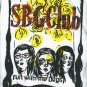 Super Combo - Latest CD, T-Shirt, Free Bracelet