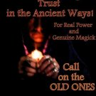 INCREASE ASTRAL TRAVEL Spirit Communication Projection PSYCHIC Dream GHOST Spell