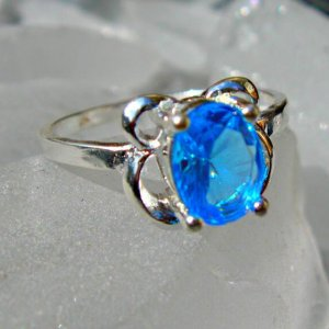 DEEP PSYCHIC ASTRAL PROJECTION SPIRIT LUCID DREAM TRAVEL OOBE~SPELL RING HAUNTED