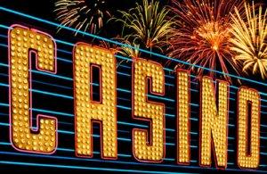 MERLINS OLD WORLD~GOOD LUCK GAMBLING WIN $ MONEY SPELL