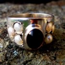 CUSTOM VAMPIRE SPIRIT~HAUNTED RING~LOVE SPELL MAGICK