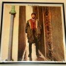 Framed Vintage Record Album  -  Quadrophenia - the original soundtrack