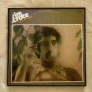 Framed Record Album Cover -  I Got A  Name  -  Jim Croce  0077